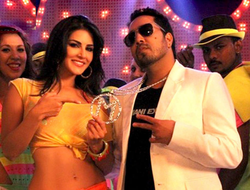 Balwinder Singh Famous Ho Gaya Photos