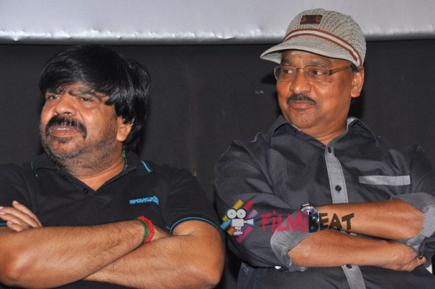 Kalkandu Audio Launch Photos