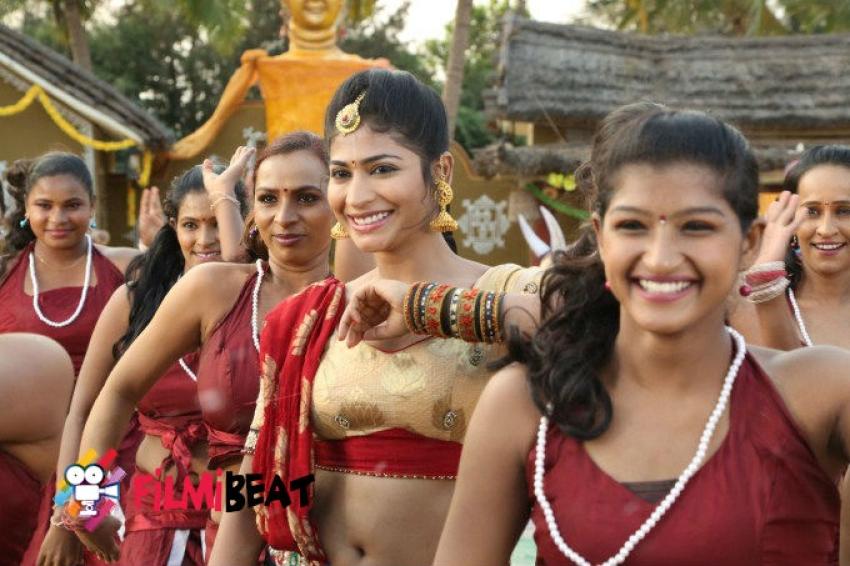 Aadama Jaichomada Photos