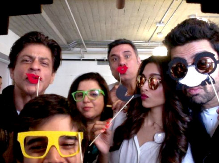 Twitter Welcomes IndiaWaale! Photos