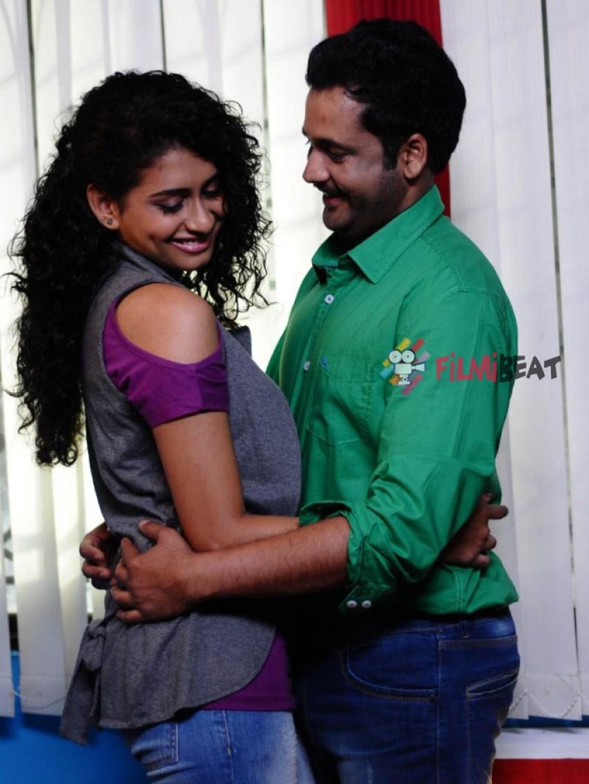 Chusinodiki Chusinantha Photos
