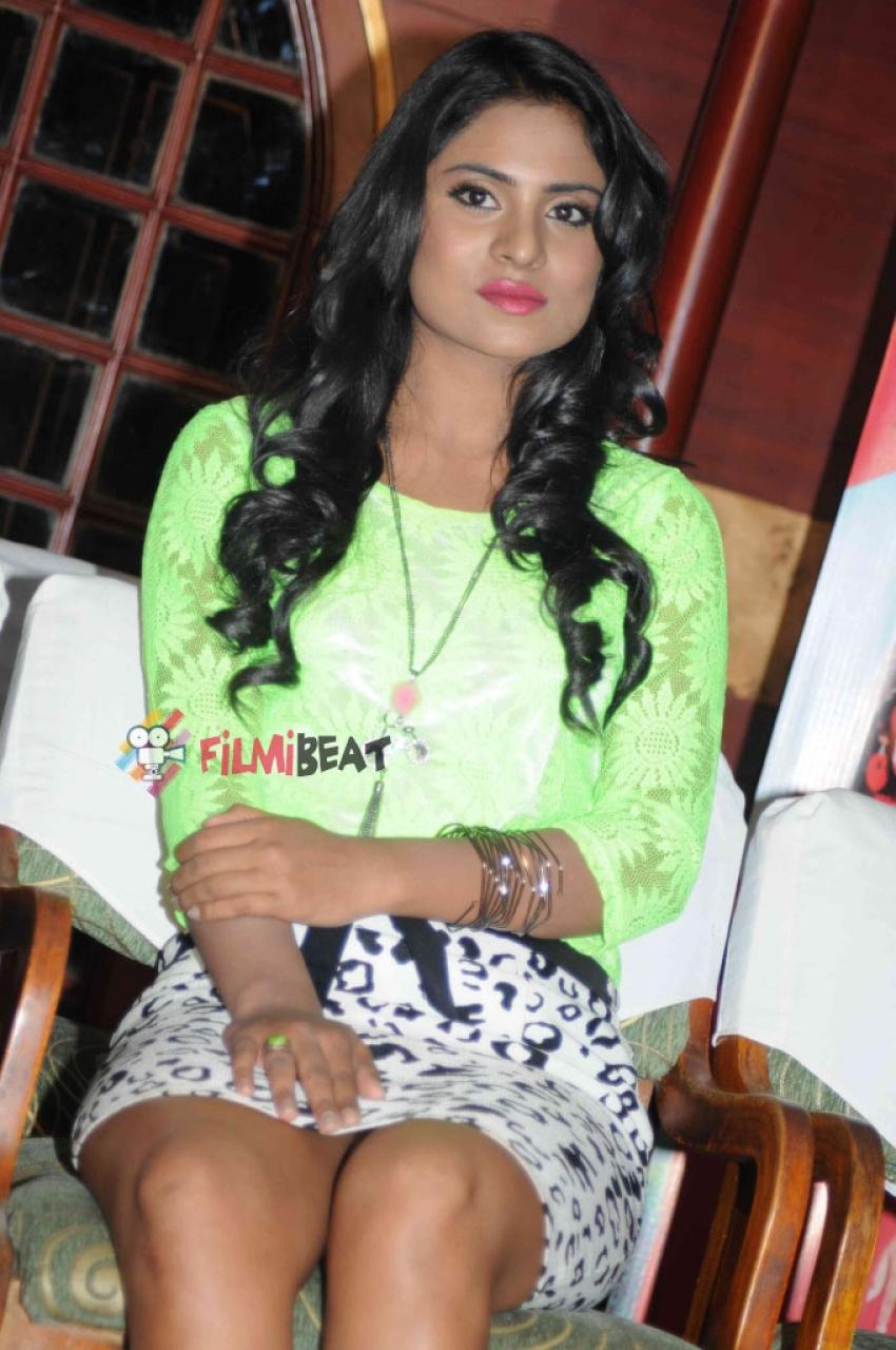 Doodh Sagar Film Press Meet Photos