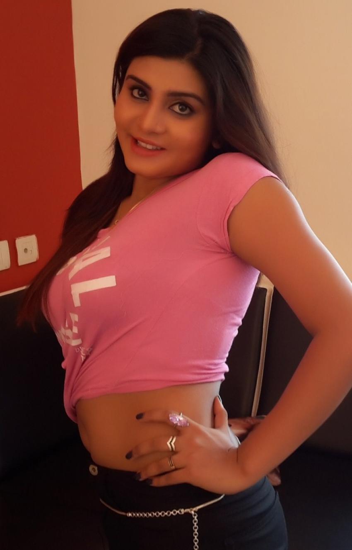Harini (Telugu Actress) Photos