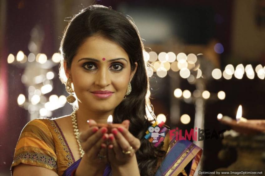 Jothe Jotheyali New Serial On Zee Kannada Photos