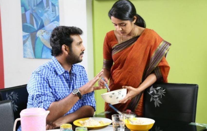 Kalyanism Photos
