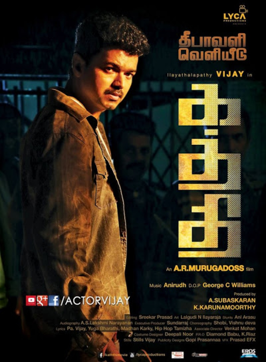 kaththi movie download hd 1080p
