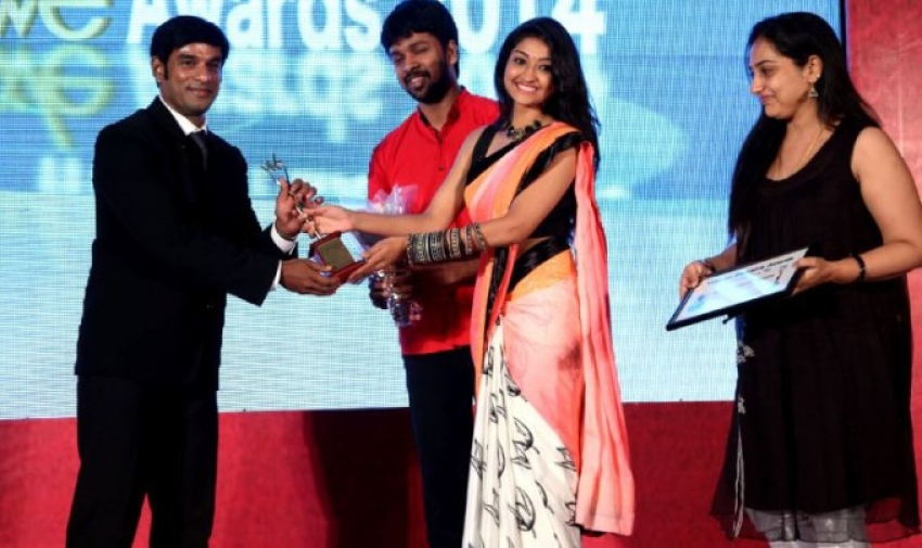 10th WE Magazine Awards Ceremony Photos