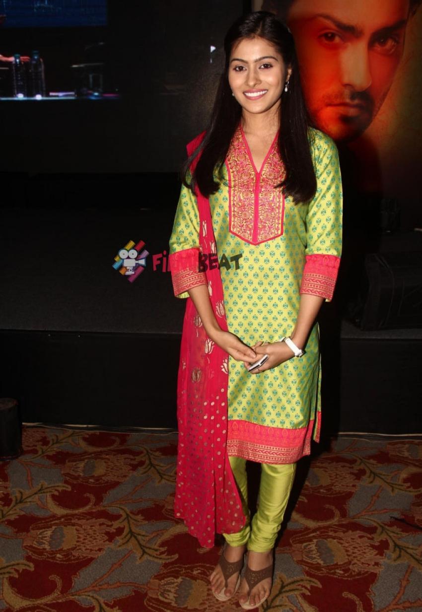 Pal TV Launches Yeh Dil Sun Raha Hai Show Photos