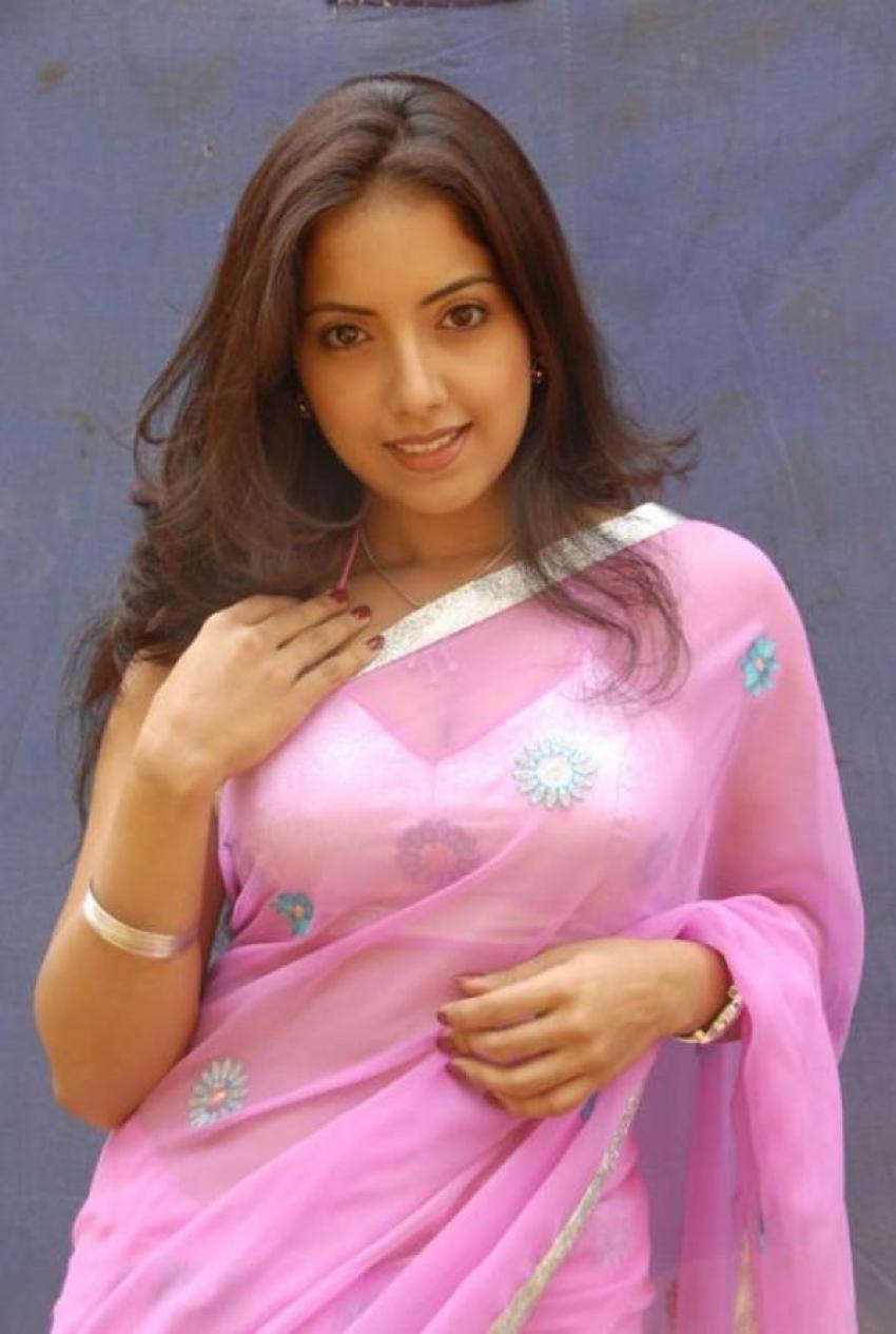 Preeti Mehra Photos