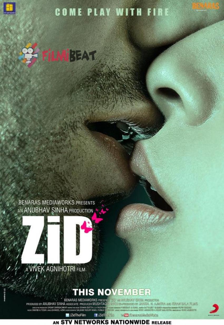 Zid Photos