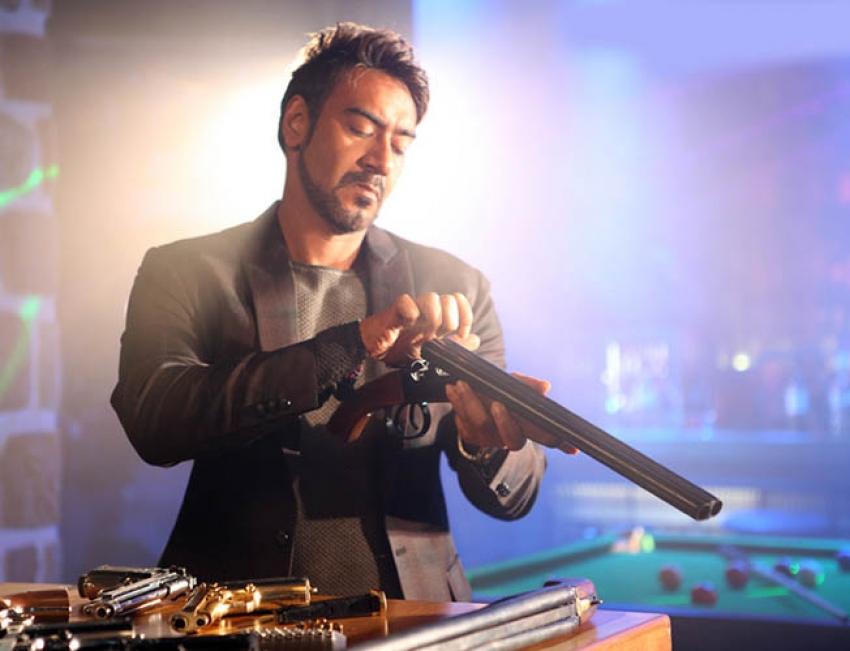 action jackson full movie hindi mai download