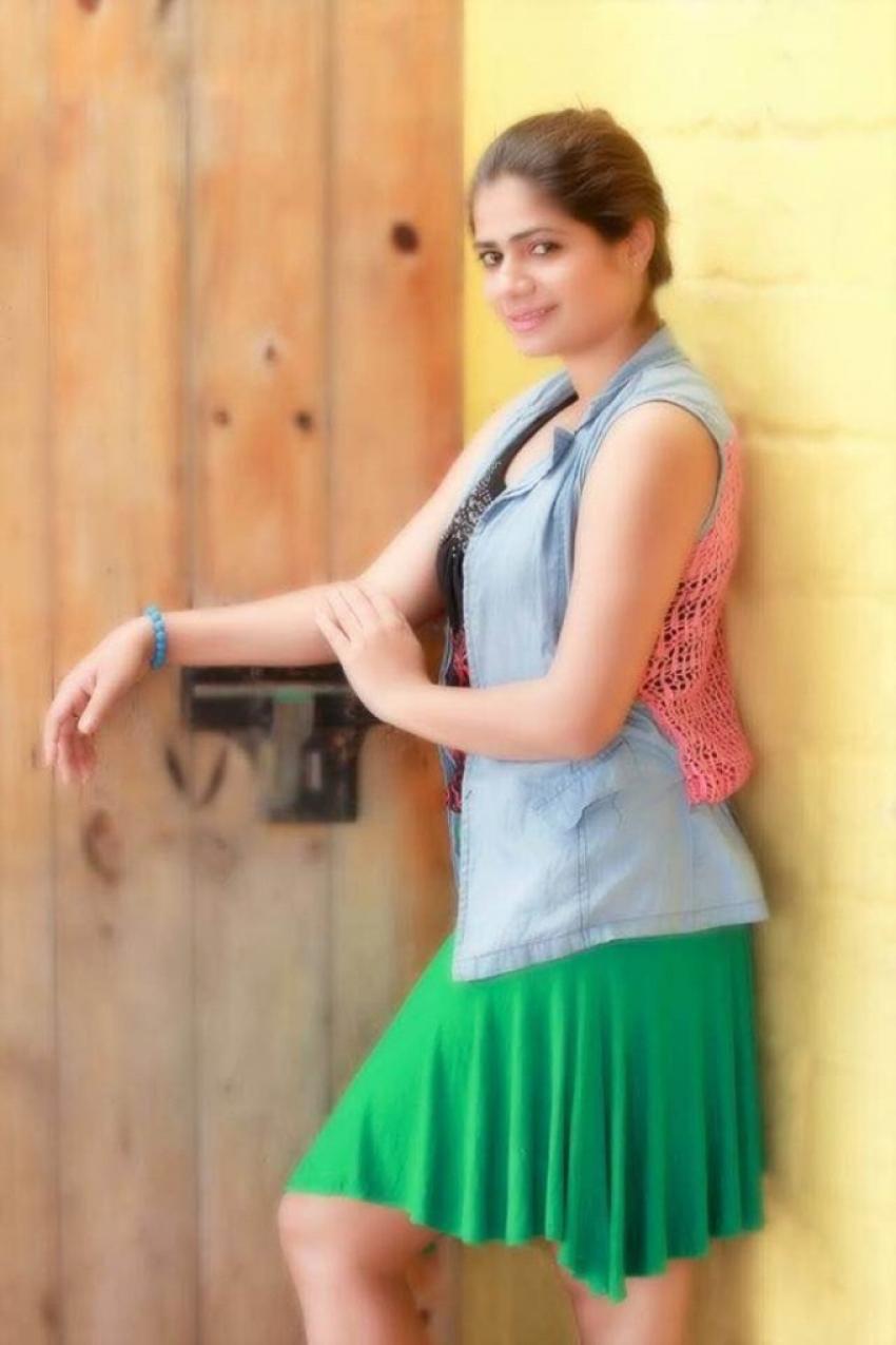 Ameeta Photos