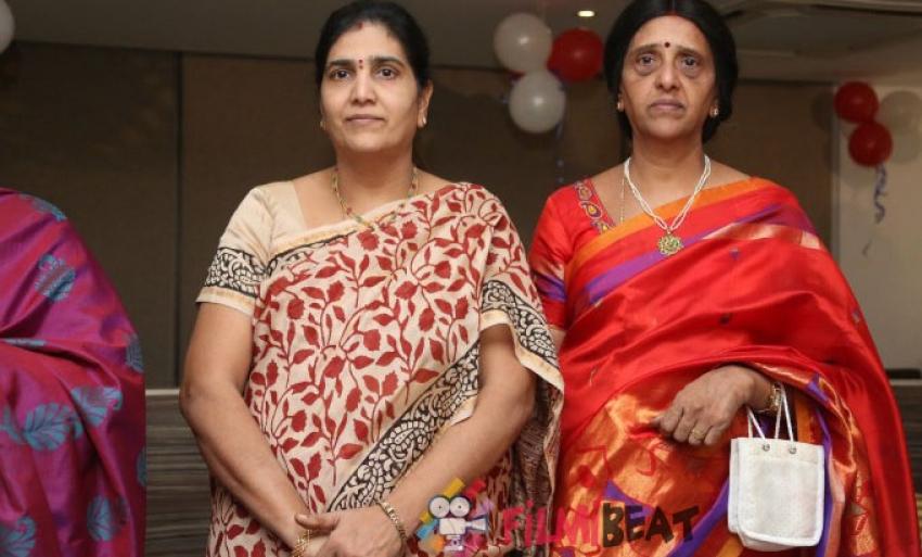 Jagapati Babu Launches Yuktha Restaurant Photos
