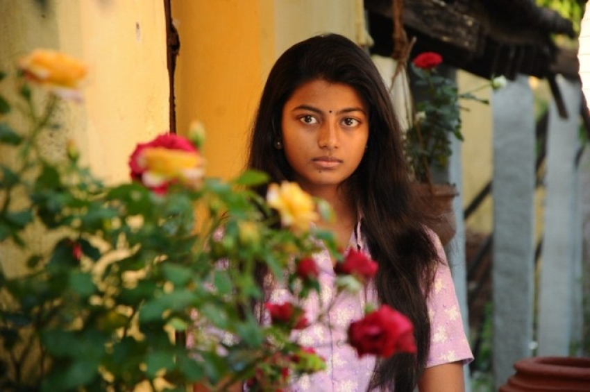 Kayal Photos