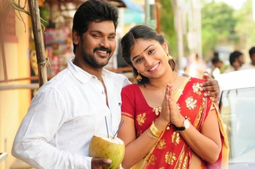 Madurai Maavendharkal Photos