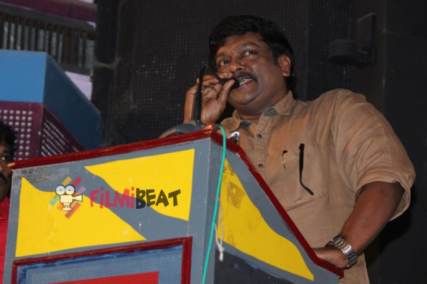 Dihar Audio Launch Photos