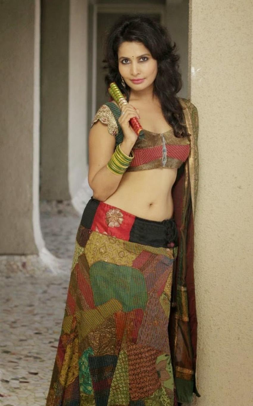 Rashaana Shah Photos