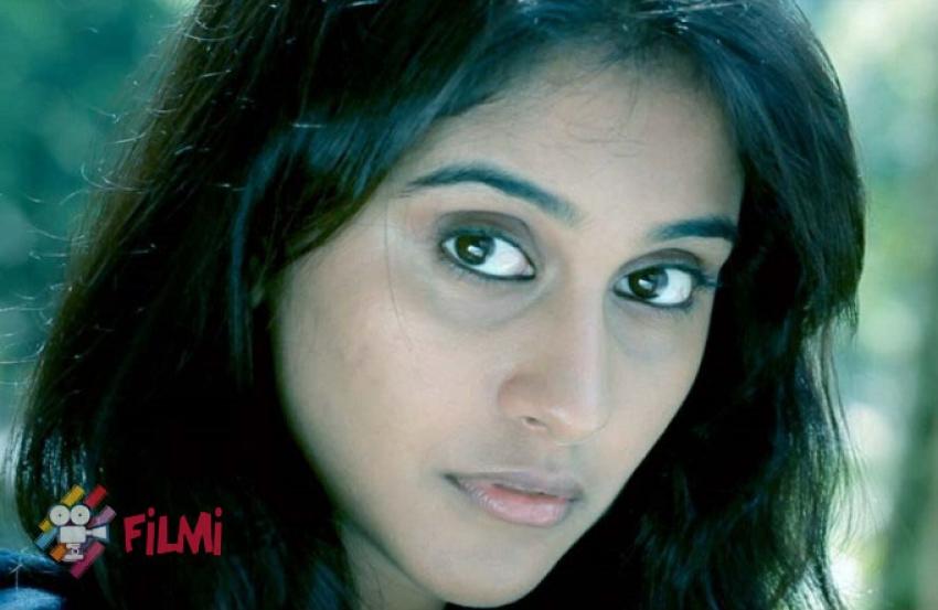 Nirnayam Photos
