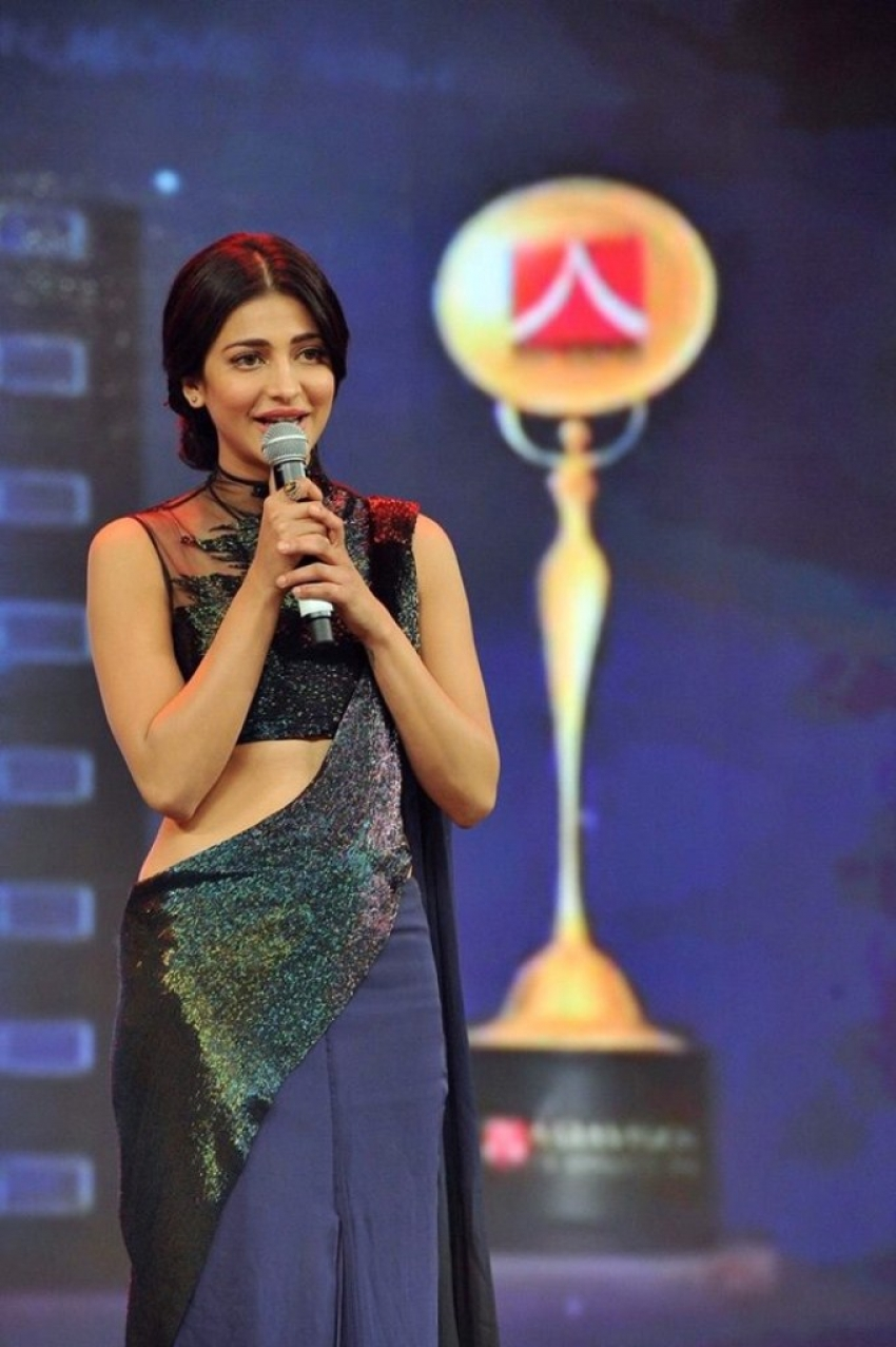 Asiavision Movie Awards 2014 Photos
