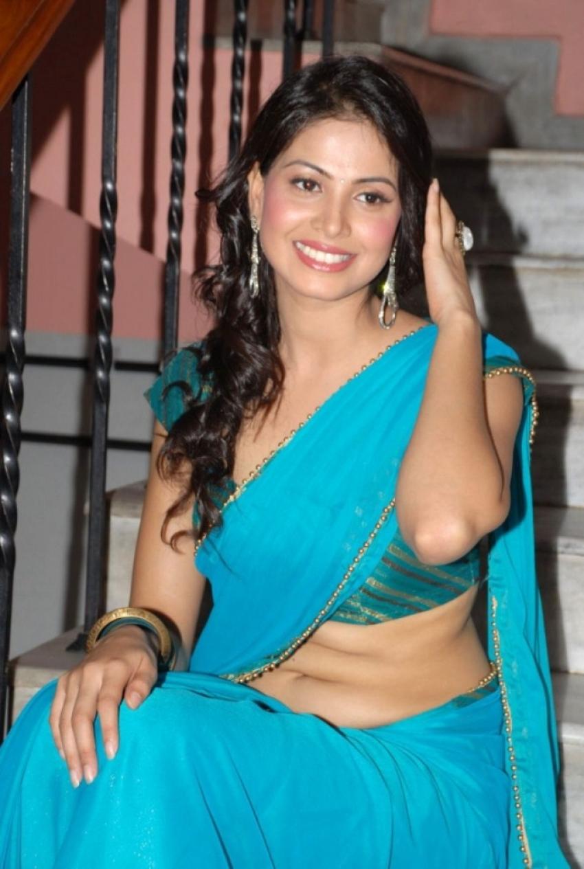 Supritha Photos