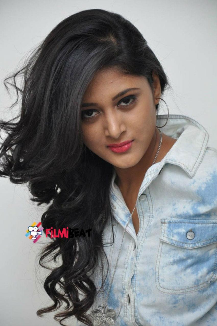 Sushma Photos