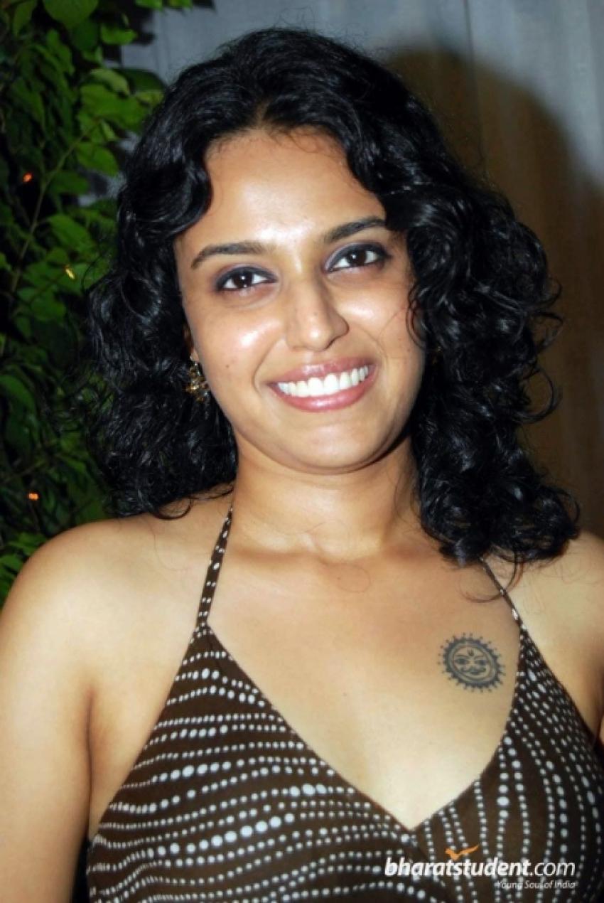 Swara Bhaskar Photos