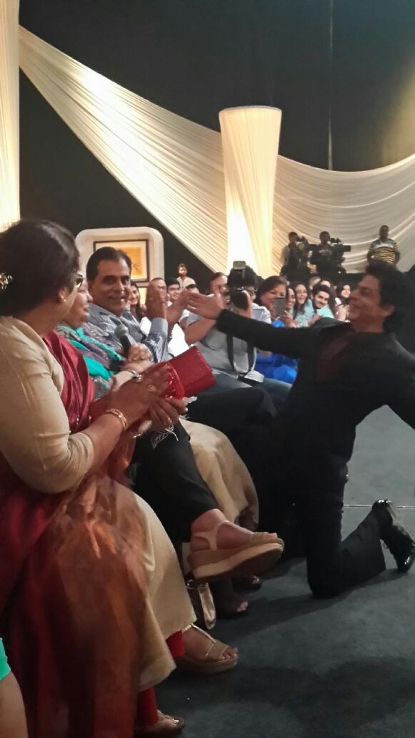 1000 Weeks of DDLJ Celebration at Yashraj Photos