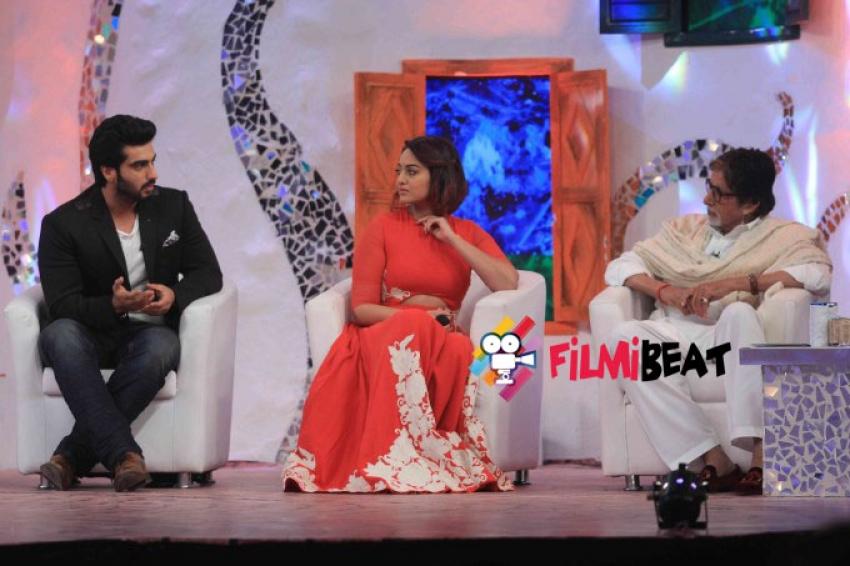 NDTV & Dettol for Banega Swachh India Cleanathon Photos