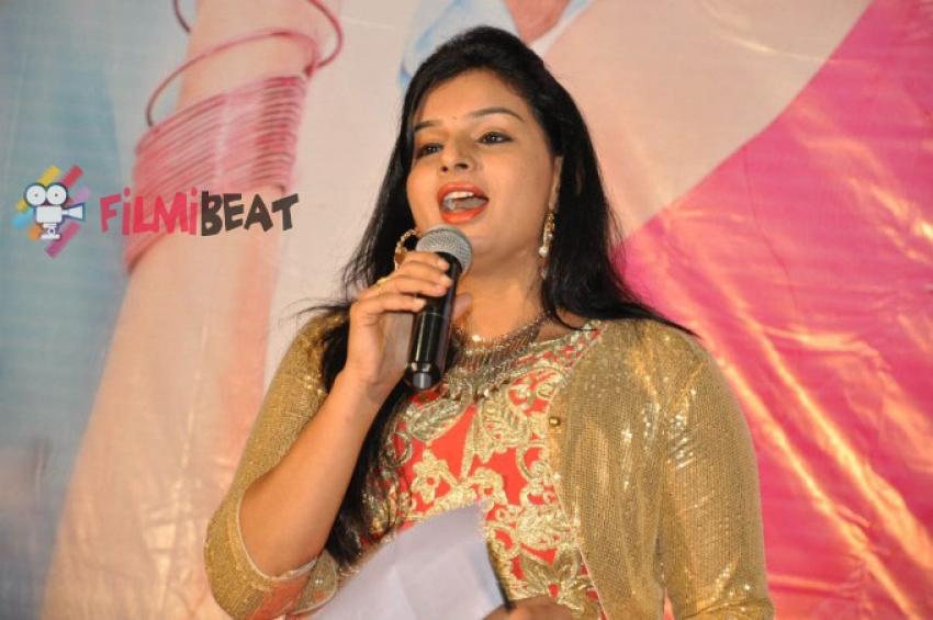 Ee Varsham Sakshiga Platinum Disc Function Photos