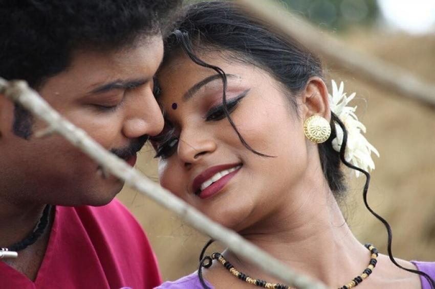 Karanavar Photos