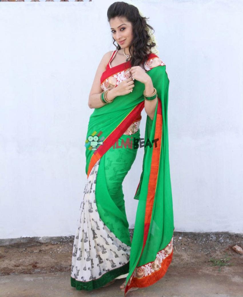 Chandra Kala Photos