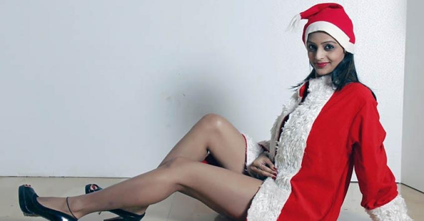 Leena Kapoor Photos