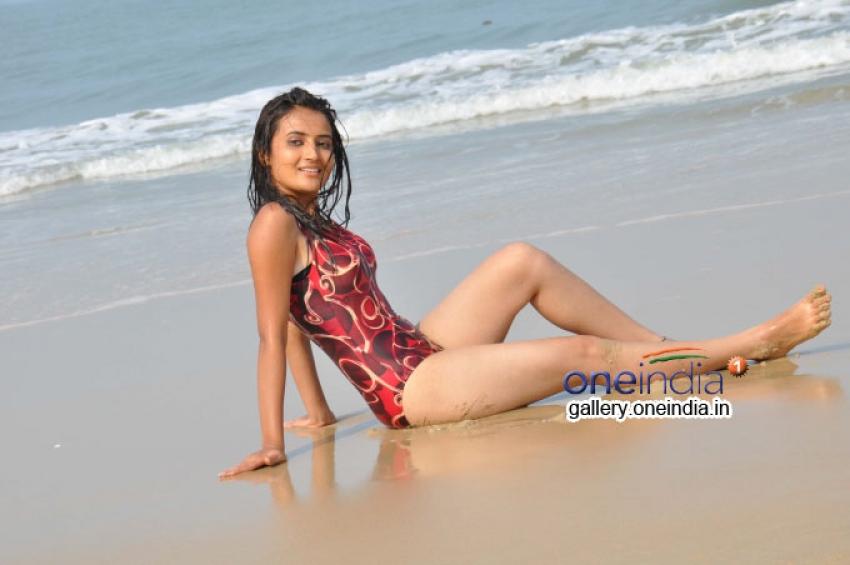 Lekha Chandra Photos