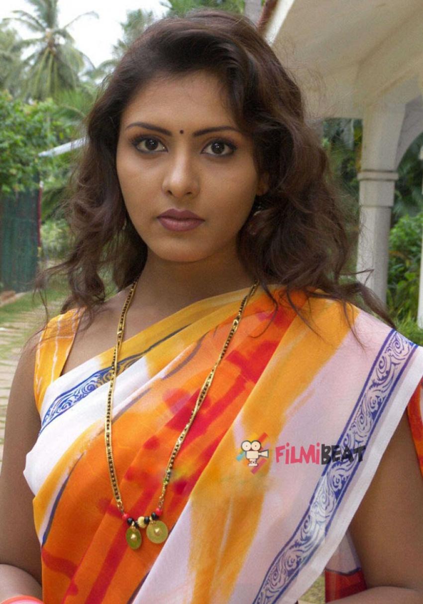 Kalpana Guest House Photos