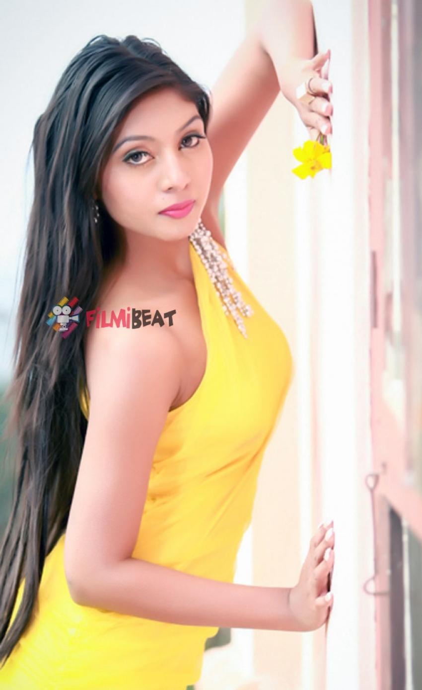 Shital Upare Won India 2nd Runner Up At Miss Heritage International 2014 Photos
