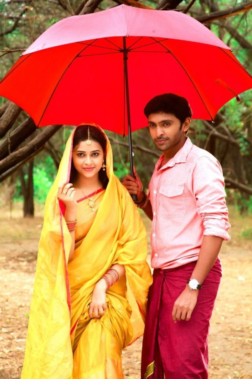 Vellaikara Durai Photos