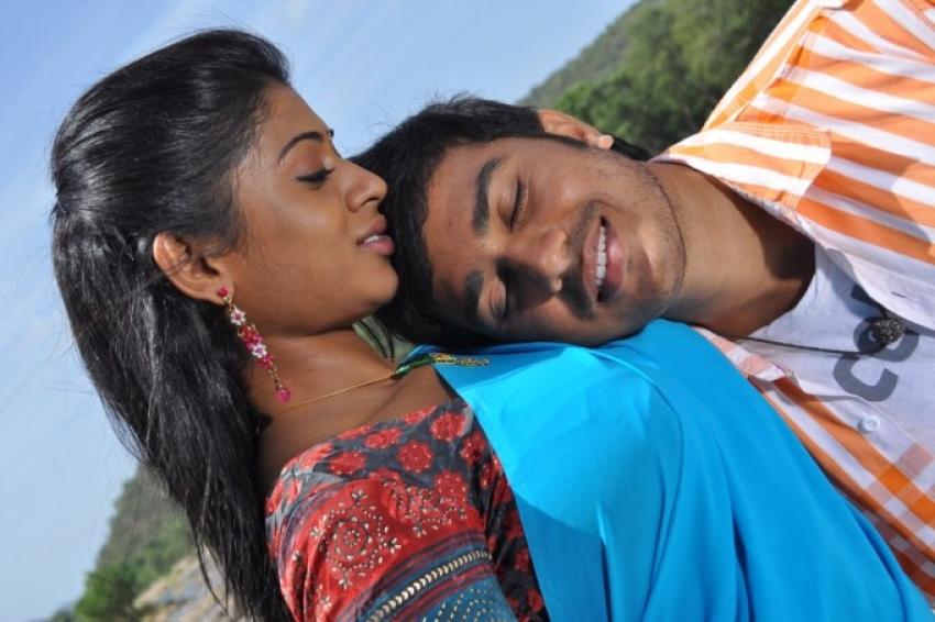Virudhalam Pattu Photos