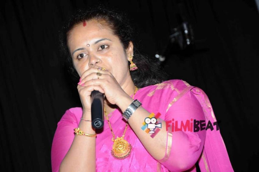 Alpa Virama Film Launch Photos