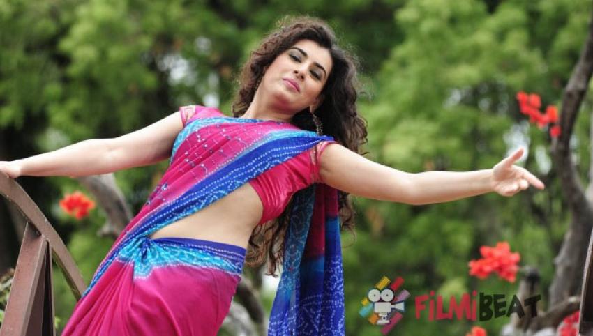 Anandini Photos