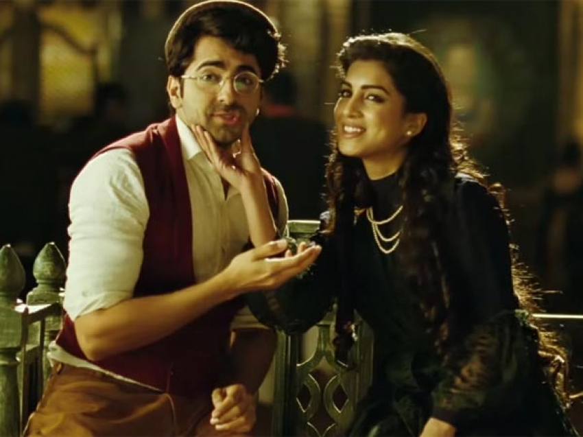 Hawaizaada Photos