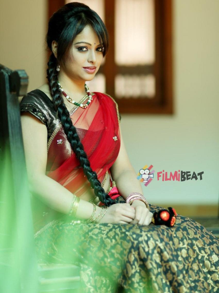 Hridaya Avanthi Photos