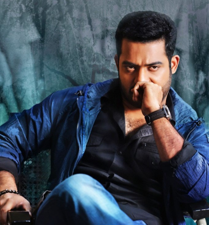 Temper Photos Hd Images Pictures Stills First Look Posters Of