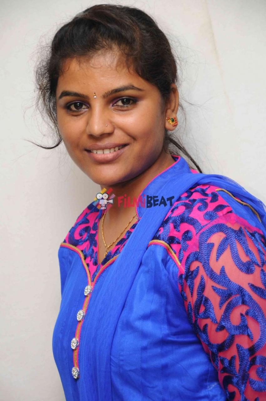 Madhura Swapna Film Press Meet Photos