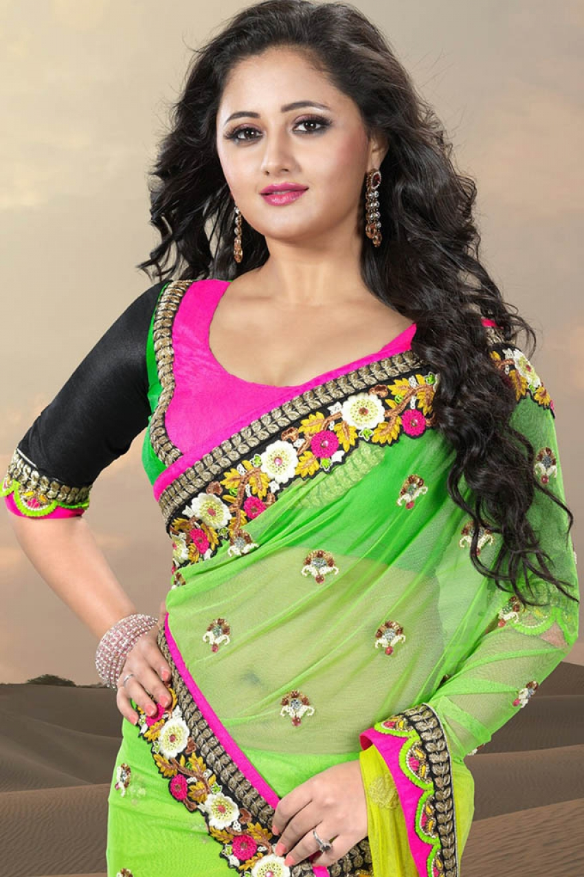 Rashami Desai Photos
