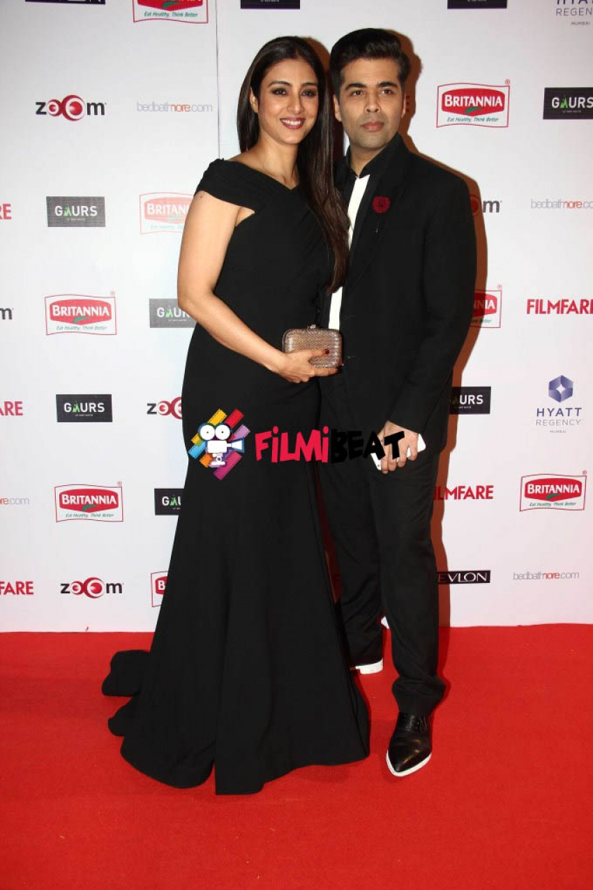 Filmfare Pre-Awards Night 2014 Photos