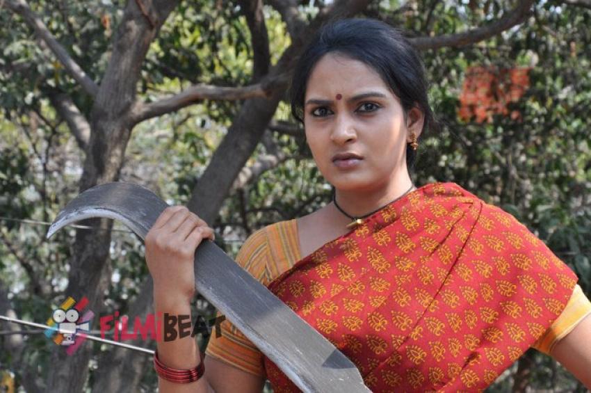 Vetakodavallu Movie Launch Photos