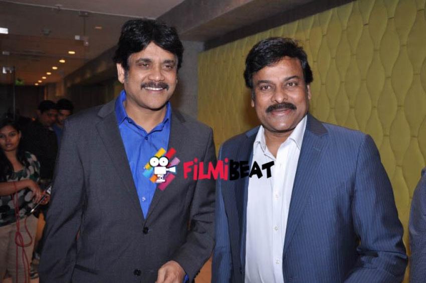 Star India Acquires Maa TV Press Meet Photos