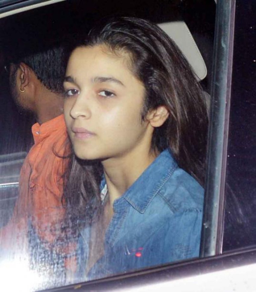 Bollywood Celebs Without Make Up Photos