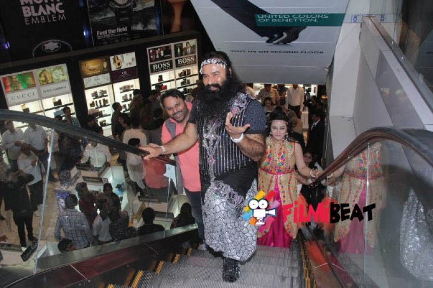 Special Screening Of Messenger of God Photos
