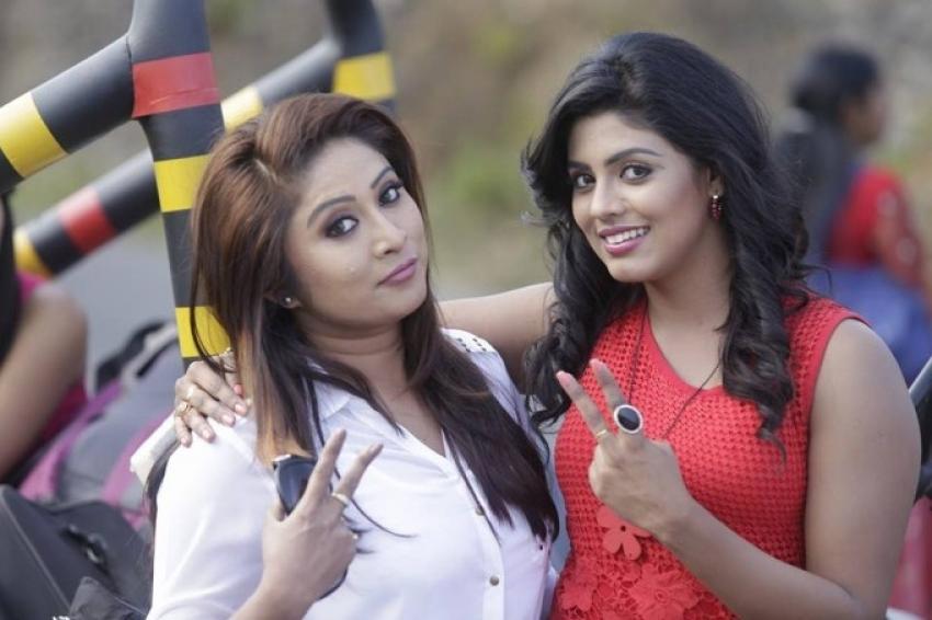 Ini Varum Naatkal Photos